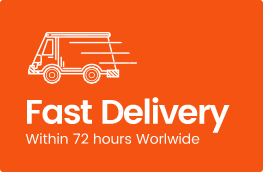 fast-delivery.png